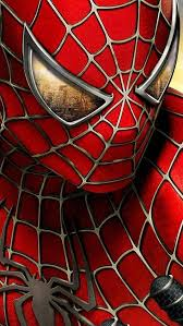 spiderman wallpapers for tablet group 86