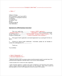Official Letter Head Format Personal Letterhead Sample 5 Documents In Pdf