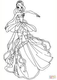 Risultati Immagini Per Disegni Da Colorare Principesse Milica