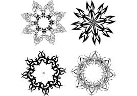 Decorative Design Enchanting Free Vector Image Of Decorative Design Elements WeLoveSoLo