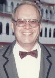 Warren Jensen Obituary (1936 - 2013) - the Reno Journal-Gazette and Mason  Valley News