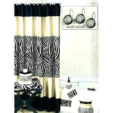 silver and gold shower curtain gold and black shower curtain silver and gold shower curtain black