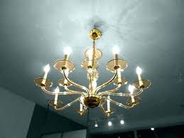 non electric chandelier candle chandelier non electric chandeliers candle chandelier non electric wax candle chandelier