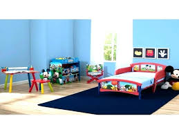 mickey mouse clubhouse bedroom set clubhouse bedroom set mickey mouse bedroom set mickey mouse bedroom unique mickey mouse bedroom furniture pics mickey