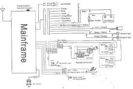 chapman car alarm installation wiring diagrams data wiring diagrams \u2022 car alarm wiring diagram meriva wiring diagram alarm motorcycle inspirationa car alarm system wiring rh magnusrosen net cobra car alarm wiring