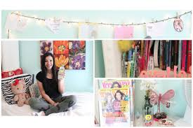 bedroom designs for teenage girl. Interior Design Teens Room Girls Bedroom Ideas Teenage Girl Craft For Bedrooms Easy Diy To Spice Designs S