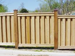 awesome fence company wilmington nc deck builder photograph is segment of wood fence companies wilmington nc c57