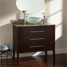 luxury powder room sinks medium size of bathroom small vanity sinks for powder room luxury powder luxury powder room