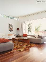 home improvement design. Home Office Interior Design Ideas Innovative Improvement Classic 3