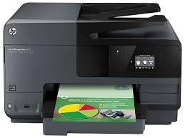 Hp Online Support Online Hp Printer Support Tech Support Required Online
