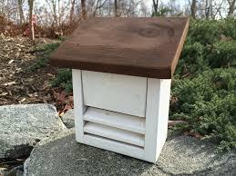 ladybug house plans how to build a ladybug house