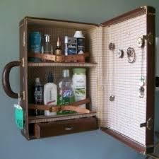 bathroom medicine cabinets. Unique Bathroom Medicine Cabinets
