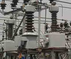 voltage transformer or potential transformer theory electrical4u voltage transformer or potential transformer theory