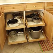 overlay cabinet door hinges. kitchen cabinets hardware hinges image of extraordinary cabinet slide out trays with partial overlay door
