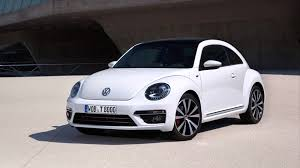 vw new car releaseThe new Volkswagen Beetle will be introduced by Volkswagen India