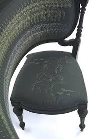 archetype furniture. Baker Archetype Chairs Furniture . -