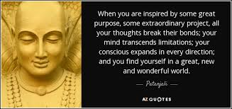 Quote On Quote Unique TOP 48 QUOTES BY PATANJALI AZ Quotes