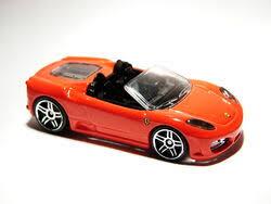 Ferrari f430 spider stripes graphics decals stickers scuderia 16m look lines 430. Ferrari F430 Spider Hot Wheels Wiki Fandom