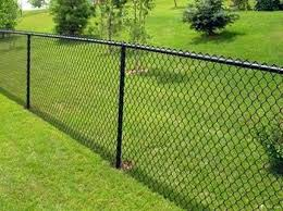 commercial chain link fence parts. Cyclone Fence Commercial Chain Link Fencing Parts Calgary .
