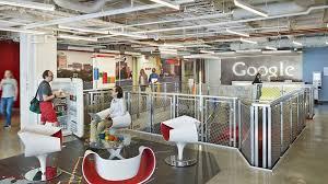 office snapshots. Google Lands Spot On Office Snapshots Best Of 2016 List