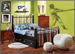 boys sports bedroom decorating ideas. Boys-sports-bedroom-decorkey-interiors-by-shinay--teen-boys-sports-theme- Bedrooms-27kvz4av.png 406×294 Pixels | Moda Teenager By Yess♥ Pinterest Boys Sports Bedroom Decorating Ideas J