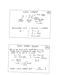 help math homework online high school geometry homework help  mathematics finite mathematics homework help finance homework this course is an applied mathematics the perfect online