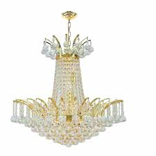 white locker chandelier full size of to put in your google search decorating things locker white