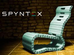 Image Table Prototype Stage Indiegogo Insanely Versatile Furniture Indiegogo