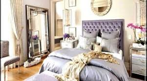 ideas charming bedroom furniture design. Charming-bedroom-furniture-collection-mirrored-ideas-adorable-design- Ideas Charming Bedroom Furniture Design E