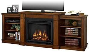 real flame fireplace tv stand. Real Flame Hawthorne Electric Fireplace TV Stand In Burnished Oak To Tv