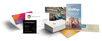 Name Card Printing Services Malaysia |Business Cards Design ...