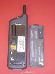 Sagem RC 730