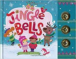 Jingle Bells (9780762458424): Jill Howarth: Books - Amazon.com