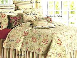 french country bed linens french country bedding sets tremendous ideas and awesome collections red bed sheets