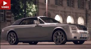 2018 rolls royce coupe.  2018 and 2018 rolls royce coupe m