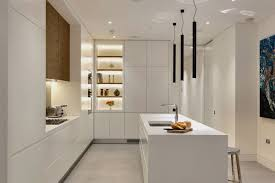 modern white kitchen ideas. Contemporary White Kitchen Design Modern Dining Furniture Inspirational Cabinets Perfect Ideas