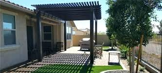 patio patio structures for shade outside structure plans wood designs