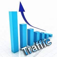 Hasil gambar untuk Cara menambah pengunjung website