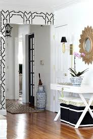 white hallway console table. View Full Size White Hallway Console Table L