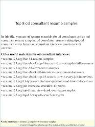 15 Beautiful Resume Cover Letter Template Free Collections