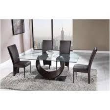 2185 dinette set global furniture 2185 dining room furniture