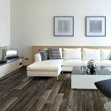 oak vinyl plank flooring hand sed valley oak vinyl plank 7 seaside oak luxury vinyl plank flooring