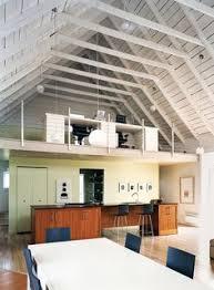 Mesmerizing Loft Space Ideas Photos - Best idea home design .