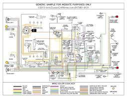 1949 dodge coronet wiring diagram wiring diagram technic 1949 1950 chrysler color wiring diagram classiccarwiringclassiccarwiring sample color wiring diagram