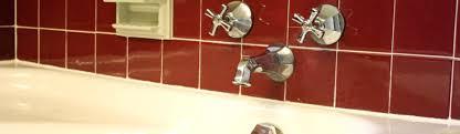 caulk remover how to remove old diy bathroom