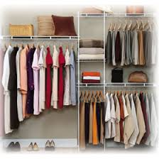 About Closet Organization Systems Natural Life Health Wellness