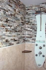 cast glass tiles