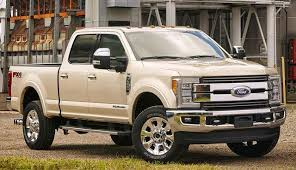 2018 ford f350 king ranch. perfect 2018 2018 ford f250 king ranch  front and ford f350 king ranch