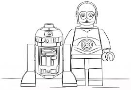 15 robot trains printable coloring pages for kids. Magnificent Robot Coloring Pages 101 Coloring