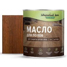 <b>Масло для пола</b> цвет орех 1 л в Санкт-Петербурге – купить по ...
